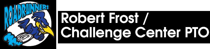 Robert Frost / Challenge Center PTO